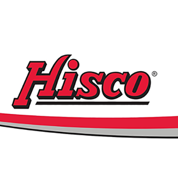 HISCO-Logo-1.png